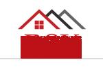 Региональная строительная компания красноярск официальный сайт павловск сайт управляющей компании