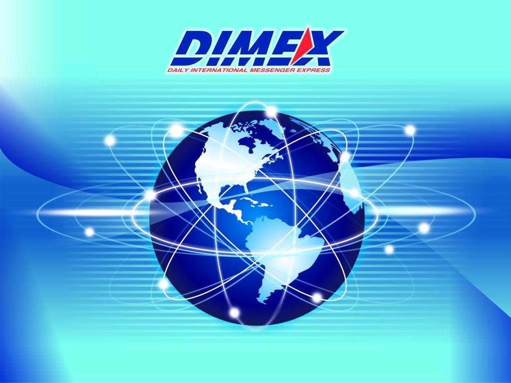 Официальный сайт компании даймекс южно оконная компания ейск официальный сайт