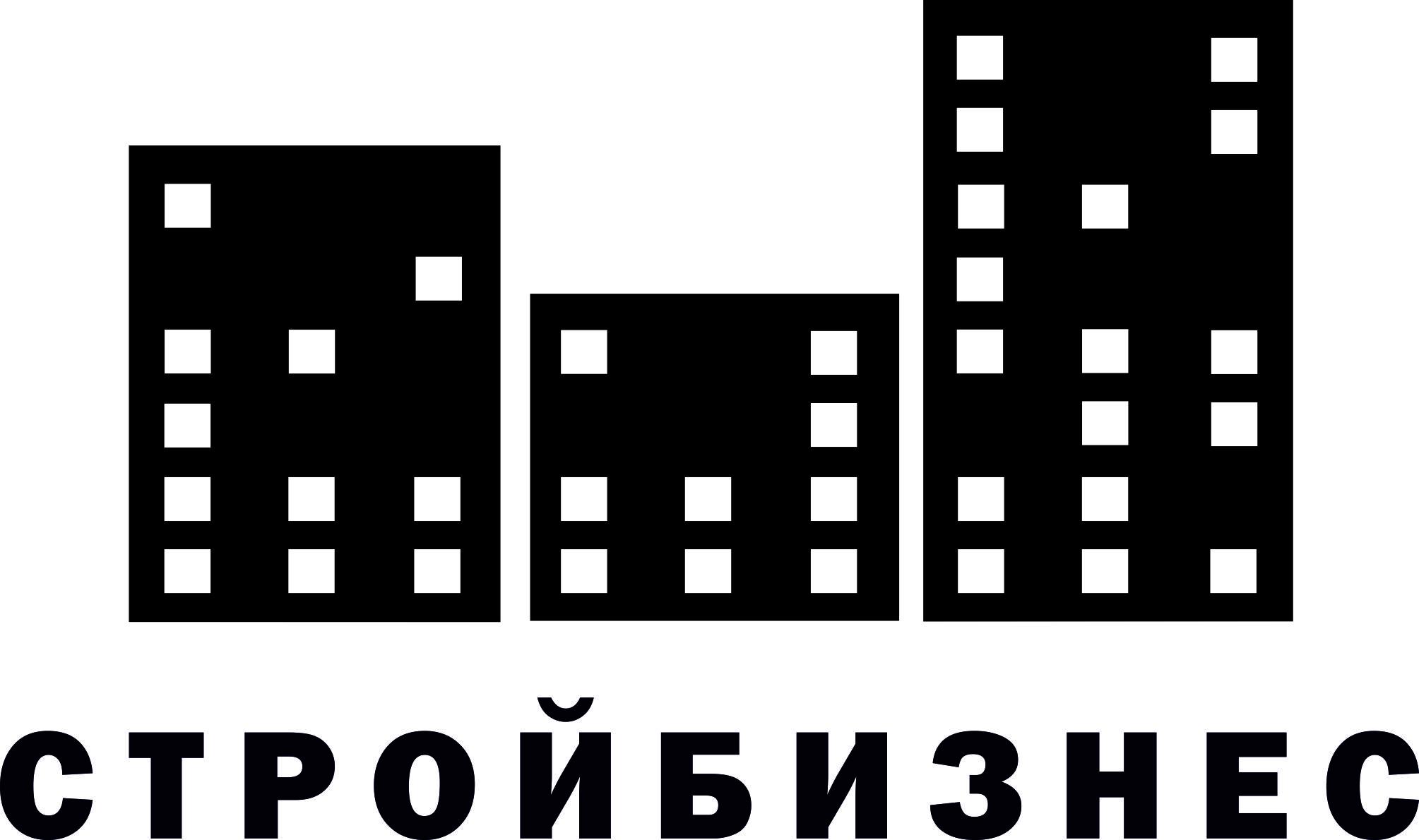 Вакансии 6 завода жби завод жби рязань контакты