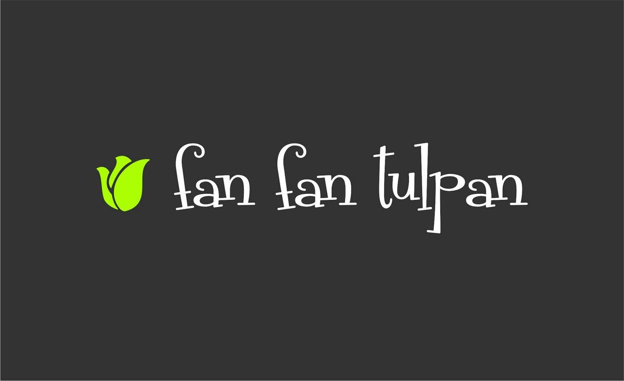 Букете, фанфан тюльпан цветы челябинск