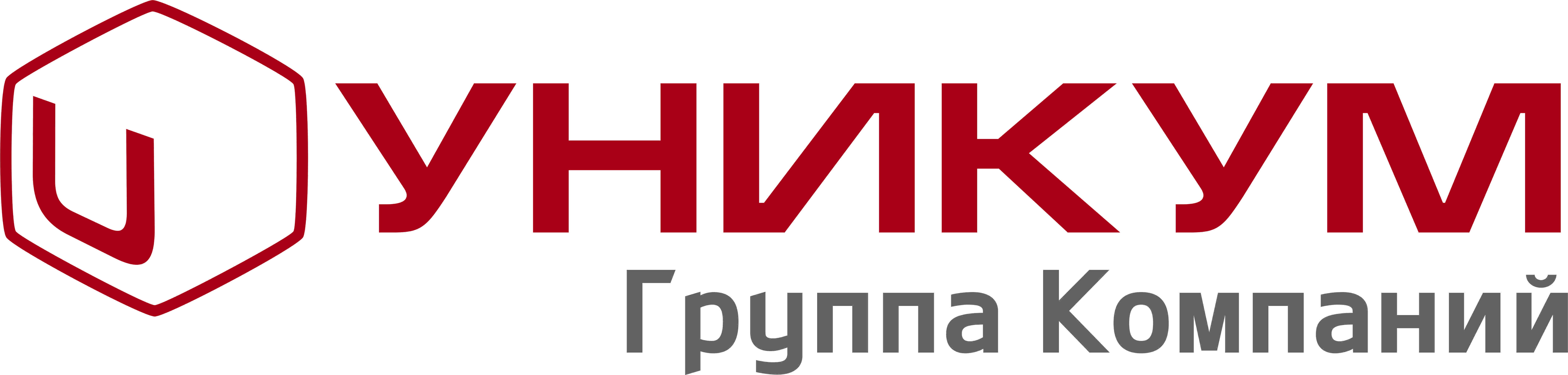 банк кредит москва вакансии