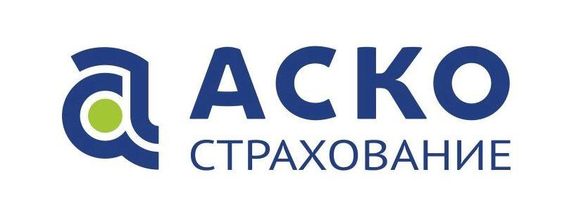 Южураласко страховая компания челябинск официальный сайт сайт найти компанию