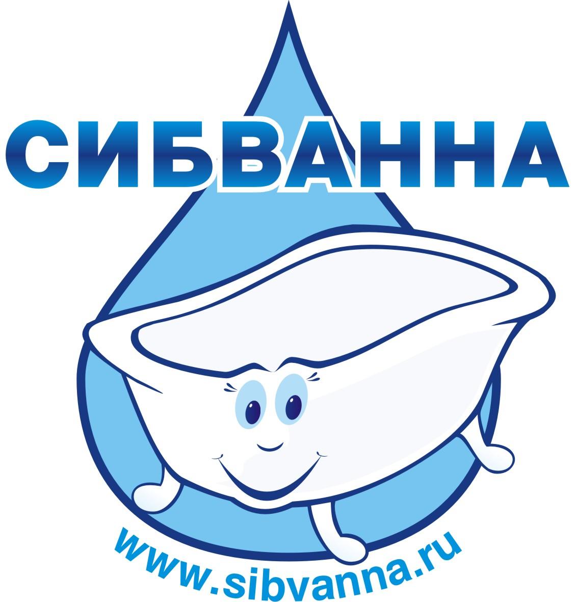 Сибванна Интернет Магазин Новосибирск