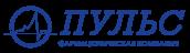 Компания пульс нижний новгород официальный сайт сайт компании valio