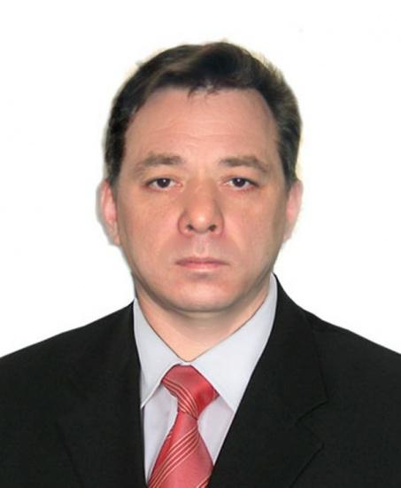 Должностная Инструкция Инженера Конструктор Асу