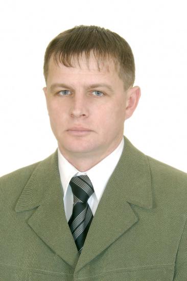 Специалист по охране труда резюме иркутск